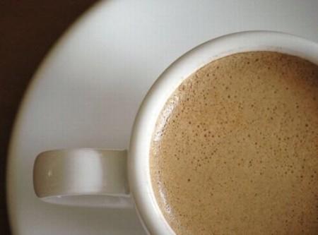 Caffeina e glucosio: toccasana per la memoria