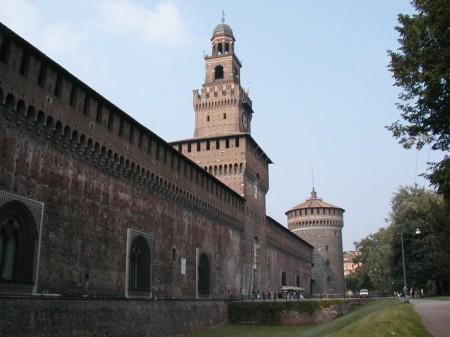 castello sforzesco1