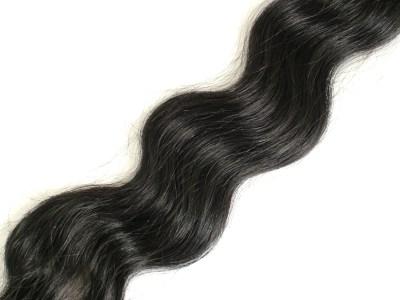 ciocche capelli