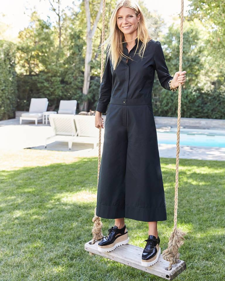 come vestirsi bene a 40 anni