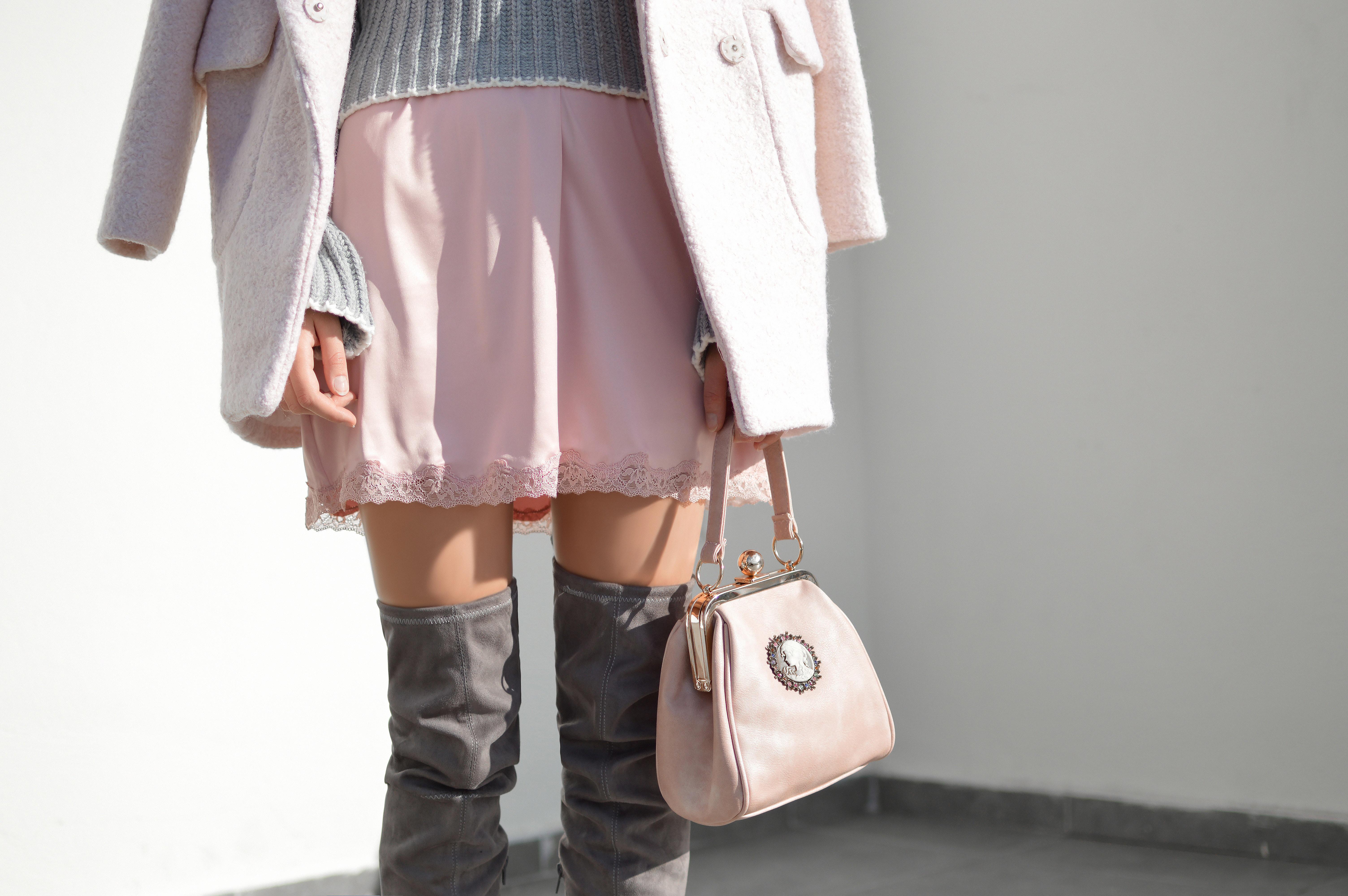 consigli come vestirsi bene in inverno