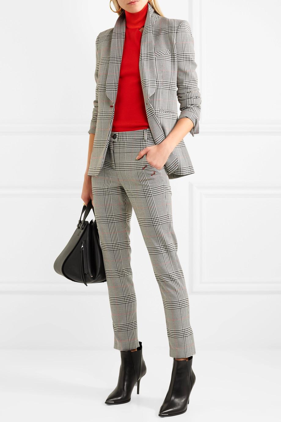 consigli come vestirsi bene in ufficio