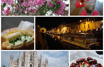 Cosa fare a Milano per vivere a pieno la città