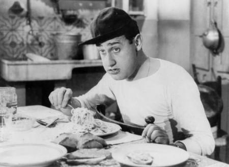 Dieta equilibrata e corretta: gli italiani ne sanno poco