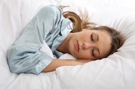 dormire sonno