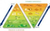 Alimentazione equilibrata e nutrizione: forum alla Bocconi
