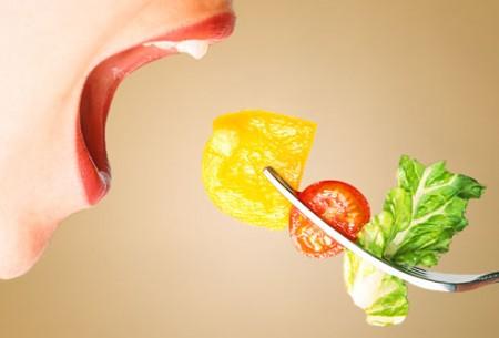 Influenza stagionale: la dieta per la prevenzione