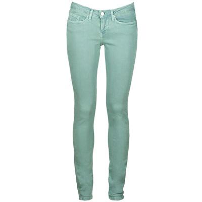 jeans donna levis