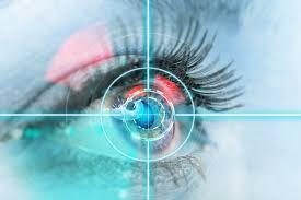 Miopia laser: costi, rischi e controindicazioni