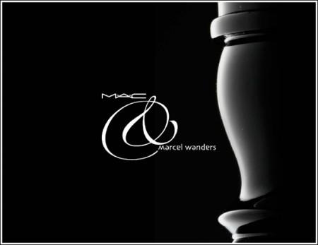 Trucco MAC: collezione Marcel Wanders in esclusiva