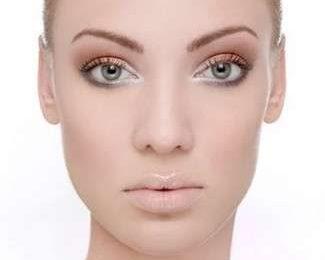 Trucco per occhi verdi: il più adatto per tutti i colori di capelli [FOTO]