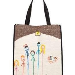 Marni, le borse per Children's Imaginary World