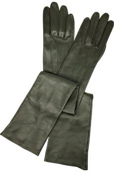 migliori guanti lanvin