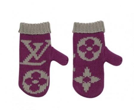 migliori guanti manopole