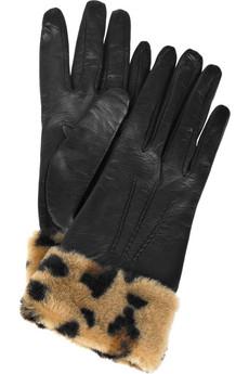 migliori guanti miu miu