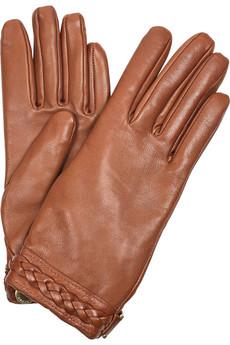 migliori guanti mulberry