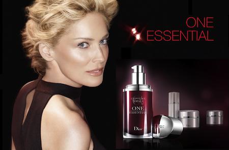 Rughe: eliminale con il siero One Essential di Dior