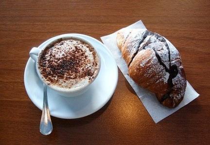 prima colazione diabete