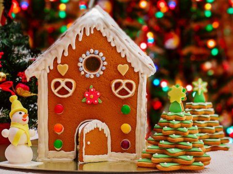 Regali di Natale fai da te: idee semplici e veloci | Pourfemme