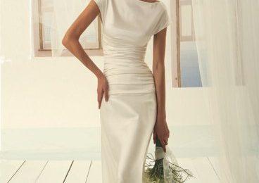Spose di gio: prezzi e modelli della nuova splendida collezione