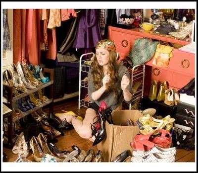 Come vestire bene e alla moda: le regole per non sbagliare mai [FOTO]