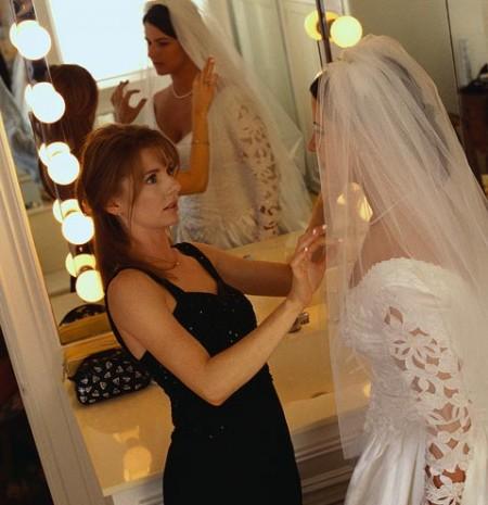 Wedding Planner in Italia: i migliori a cui rivolgersi