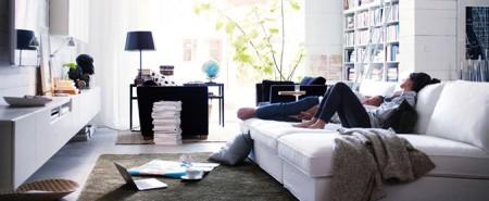 Catalogo ikea le offerte pi interessanti di quest 39 anno - Ikea bologna catalogo on line ...