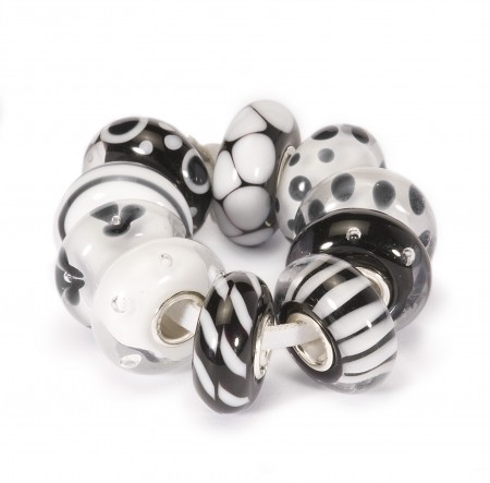 Trollbeads, nuovi beads per aiutare i bambini in ospedale