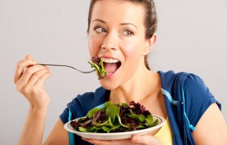 Dieta equilibrata e sport per prevenire l'ictus