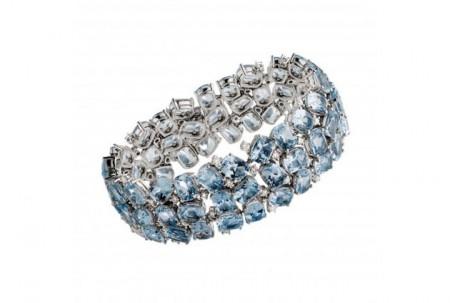 Regali di Natale: gioielli Antonini Extraordinaire per Airc