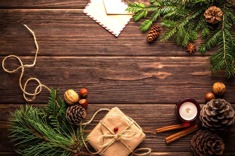 Aforismi Regali Di Natale.Aforismi Amore Per Gli Auguri Di Natale Pourfemme