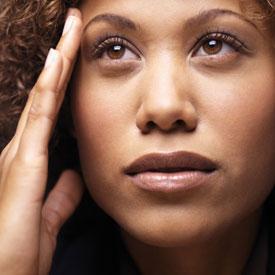 Il botox causa perdita di tono muscolare
