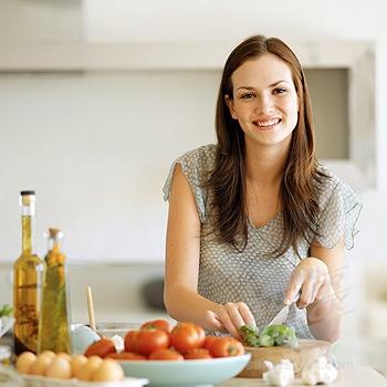 Cosa cucinare in tutte le occasioni, i consigli per non sbagliare