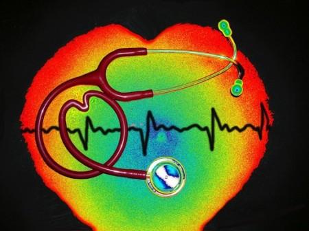 Cuore e malattie cardiovascolari: il primato è alle donne
