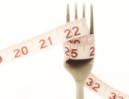 dieta dimagrante 1220 calorie