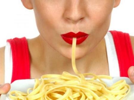 Dieta equilibrata, scegliere solo prodotti di qualità