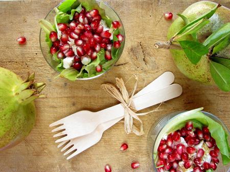 Dieta della verdura per depurarsi prima di Natale