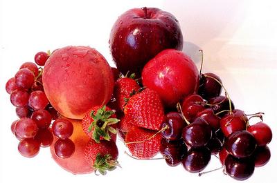 Frutta e verdura, utile per combattere l'artrosi