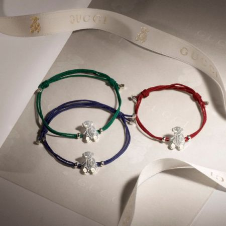 Gucci idee regalo Natale 2010
