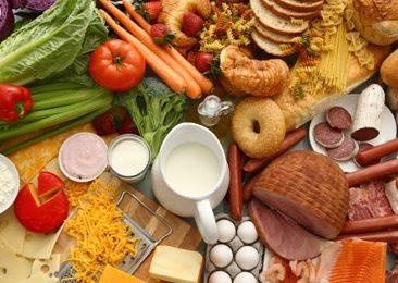 Allergie alimentari, presto una guida sui ristoranti sicuri