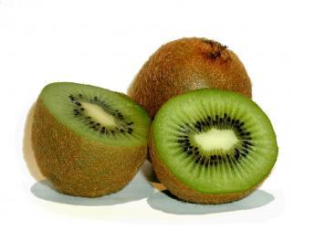 Frutta, il kiwi migliora la salute