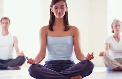 Dieta zen: in forma con facilità