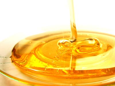 Alcool:il miele riduce gli effetti negativi