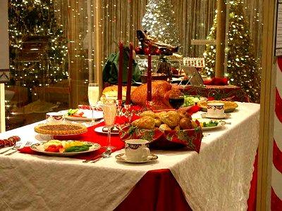 Diabete, le regole per affrontare le feste