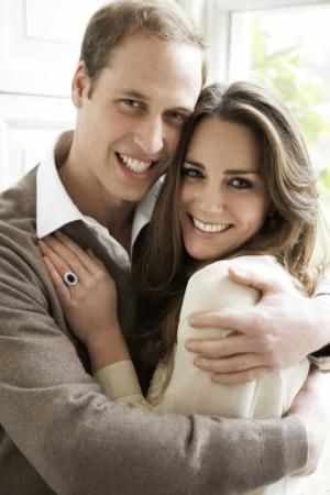 Matrimonio Kate Middleton e Principe William: il fotografo è Mario Testino