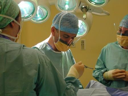 Trapianto multiorgano a Siena: 4 organi su 3 pazienti