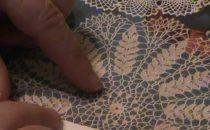 Schemi uncinetto: centrini a fiocco di neve [FOTO+VIDEO]