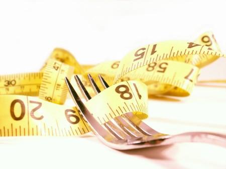 6 cose da fare prima di iniziare una dieta