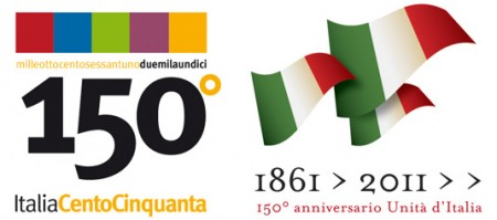 Mostre d'arte: La Bella Italia a Esperienza Italia 150