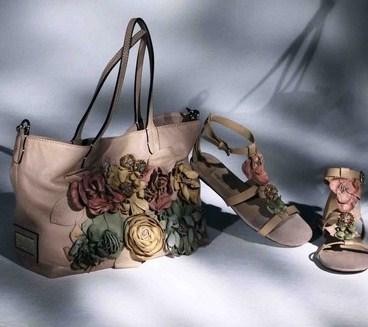 Valentino Garden Party borse sandali1